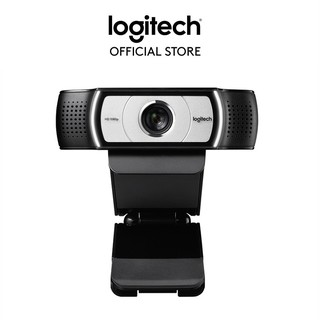 Webcam Logitech C930e HD thumbnail