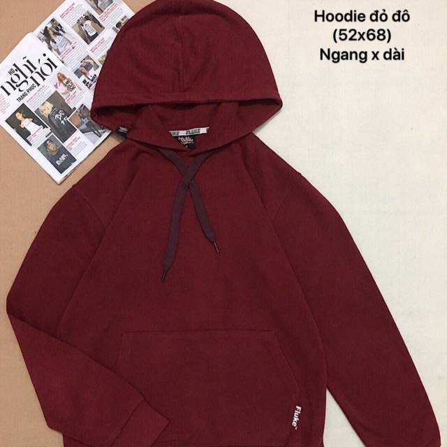 Áo hoodie đẹp