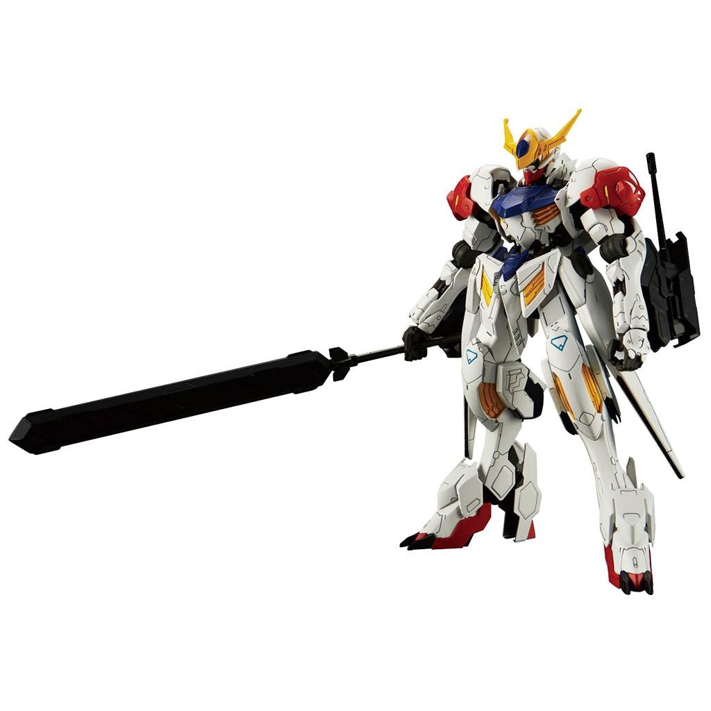 Mô Hình Lắp Ráp Bandai GUNDAM IBO 1/100 Gundam Barbatos Lupus - 2944828 , 466102631 , 322_466102631 , 1099000 , Mo-Hinh-Lap-Rap-Bandai-GUNDAM-IBO-1-100-Gundam-Barbatos-Lupus-322_466102631 , shopee.vn , Mô Hình Lắp Ráp Bandai GUNDAM IBO 1/100 Gundam Barbatos Lupus