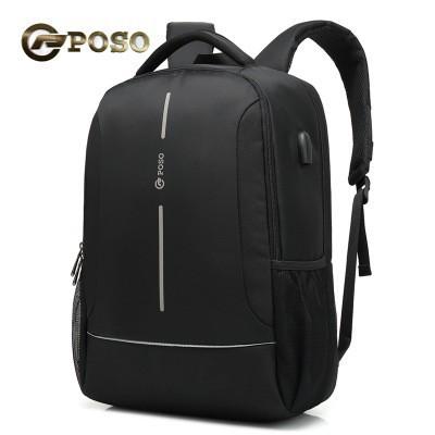 Balo Laptop Chống Thấm Nước Cao Cấp PS616 Cam Kết Chính Hãng