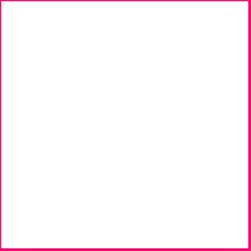 4013092080 - [Giá Mềm] Đầm đi tiệc, dạ hội, prom đầm ren body vạt lưới sang trọng sẵn mút ngực Bao chất