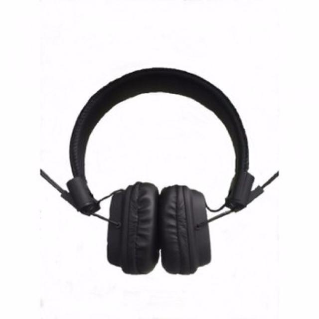 [SALE 10%] Tai nghe chụp tai, headphone bluetooth TM-029 có khe cắm thẻ nhớ - 2438098 , 1128504863 , 322_1128504863 , 240000 , SALE-10Phan-Tram-Tai-nghe-chup-tai-headphone-bluetooth-TM-029-co-khe-cam-the-nho-322_1128504863 , shopee.vn , [SALE 10%] Tai nghe chụp tai, headphone bluetooth TM-029 có khe cắm thẻ nhớ