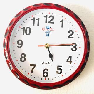 Đồng hồ để bàn có giá đỡ G1 (22cm)