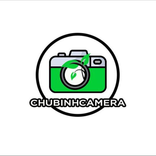 Phụ Kiện Đồ Chơi Camera