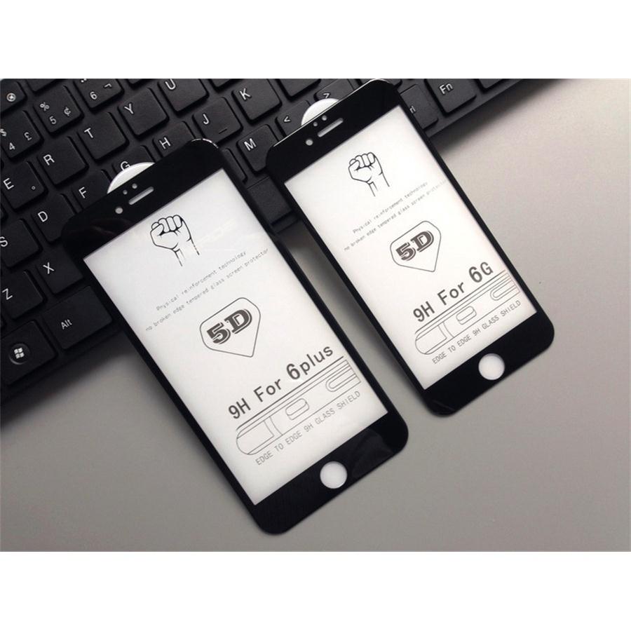 Kính Cường Lực iPhone 6 Plus / 6S Plus 5D Full Màn Hình Đen ( Nguyên Hộp ) - 3201258 , 376548874 , 322_376548874 , 69000 , Kinh-Cuong-Luc-iPhone-6-Plus--6S-Plus-5D-Full-Man-Hinh-Den-Nguyen-Hop--322_376548874 , shopee.vn , Kính Cường Lực iPhone 6 Plus / 6S Plus 5D Full Màn Hình Đen ( Nguyên Hộp )