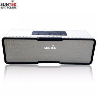 Loa Bluetooth SUNTEK S2036