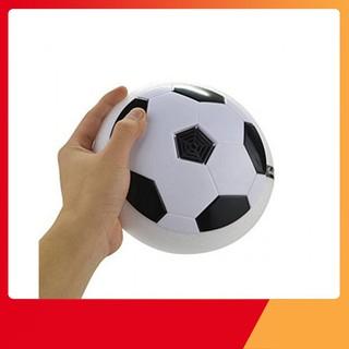 [KTKA] Bóng đĩa trong nhà cho bé thỏa sức vui chơi MS-2