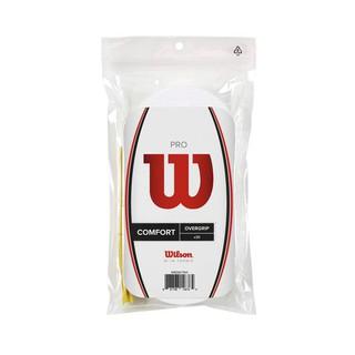 Cuốn cán cuộn Wilson (30 cái túi) thumbnail