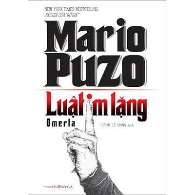 Luật Im Lặng (Mario Puzo)