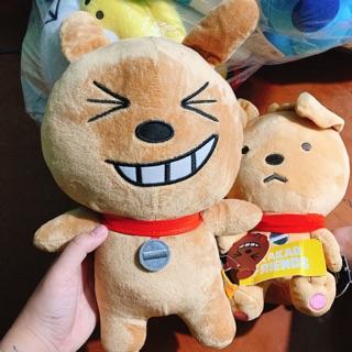 Gấu bông KAKAO FRIENDS