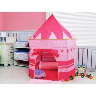 Lều bóng công chúa cho bé gái 0962635288[sale] 66888