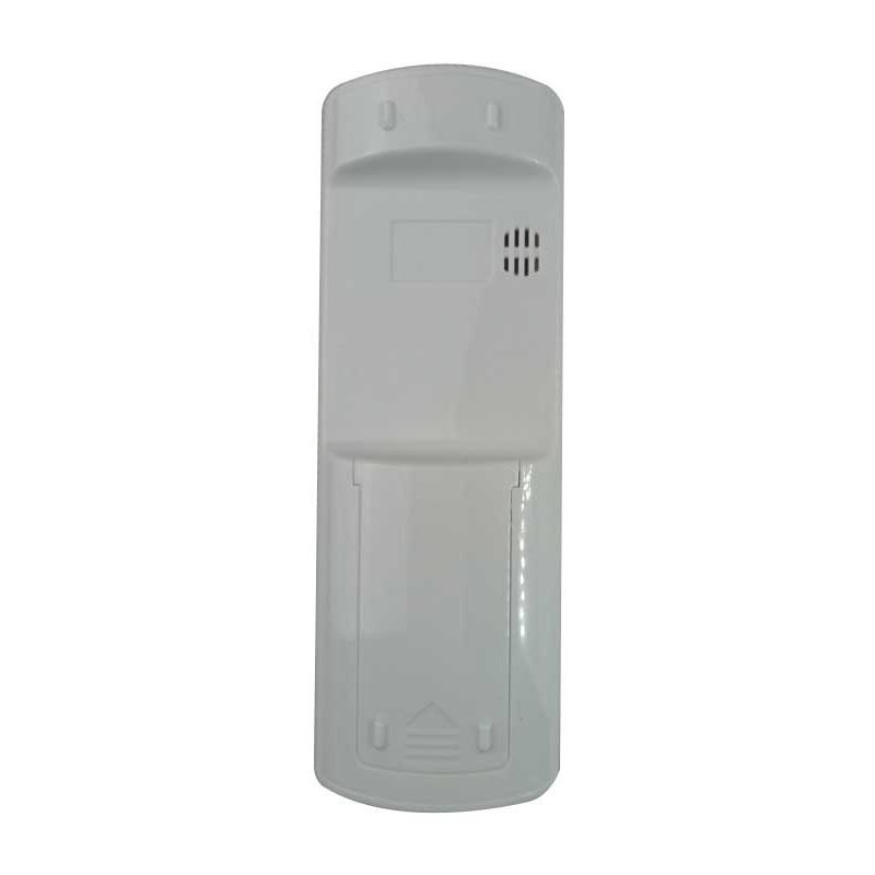 Điều khiển điều hòa Funiki- Remote máy lạnh Funiki ( Nút xanh tròn)