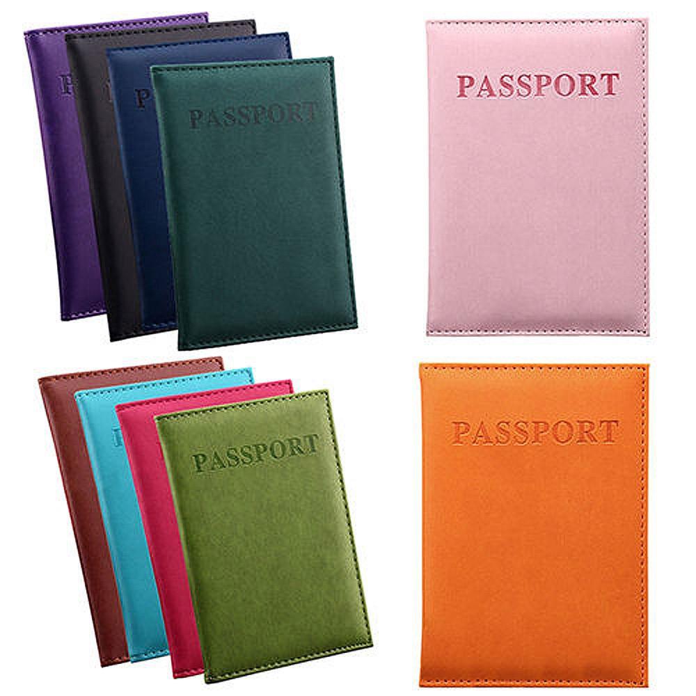 Túi đựng hộ chiếu , thẻ khi đi du lịch - 15416830 , 2040253550 , 322_2040253550 , 21400 , Tui-dung-ho-chieu-the-khi-di-du-lich-322_2040253550 , shopee.vn , Túi đựng hộ chiếu , thẻ khi đi du lịch