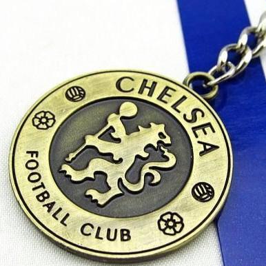 Móc khóa Chelsea