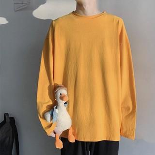 Áo Sweater A01 Hảng Quảng Châu Cao Cấp Co Dãn 4 Chiều