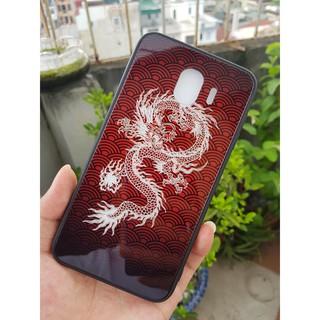 Ốp lưng Samsung J4 2018