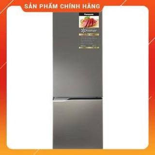 [ VẬN CHUYỂN MIỄN PHÍ KHU VỰC HÀ NỘI ] Tủ lạnh Panasonic Inverter 322 lít NR-BV360QSVN