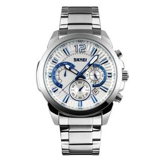Đồng hồ nam SKMEI SK004 chức năng bấm giờ thể - Verk Watches thumbnail