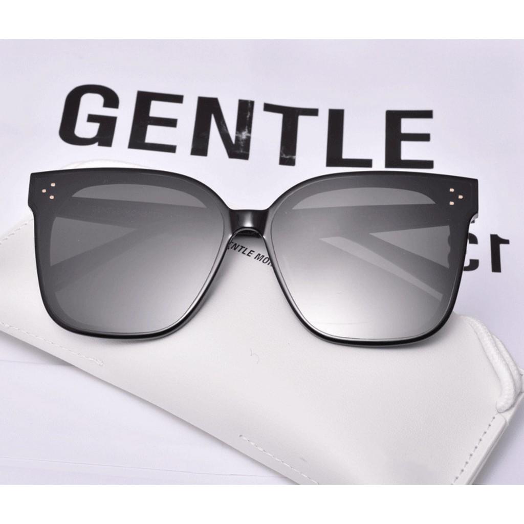 Mắt kính thời trang GM