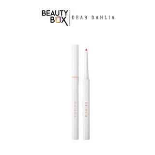 Viền Môi Dear Dahlia Paradise Perfect Lip Defining Pencil 3.8g thumbnail