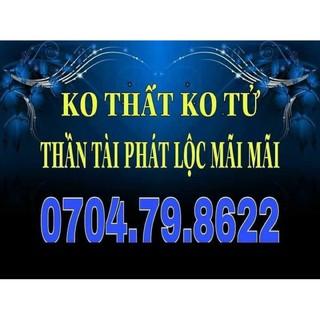 SIM MobiFone 0704.79.8622