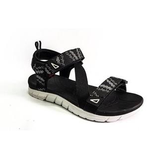 Sandal Vento chính hãng xuất Nhật NV06003 Size 38-42