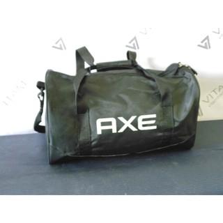 Túi đựng đồ tập thể thao hoặc đi du lịch AXE kích thước 40x25x20cm