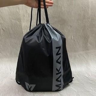 [Mã FASHIONFREE10 giảm 10K đơn 20K] Túi rút đựng giày bóng đá chính hãng MAKAN thumbnail