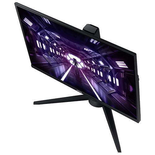 [Mã ELTECHZONE giảm 5% đơn 500K] Màn hình Samsung LF24G35TFWEXXV 24 inch FHD VA 144Hz 1ms