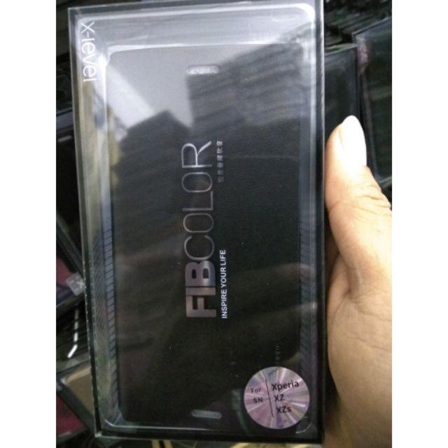 Bao FIB Sony Xperia xz/Xzs