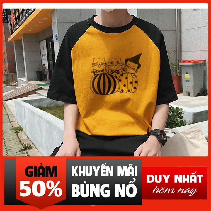 [Sale Off 50%] I4623 Áo Phông Nam Giá Rẻ Như Sỉ , áo thun in, áo phông, áo thun nữ