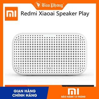Loa bluetooth Xiaomi Redmi XIAOAI Speaker Play