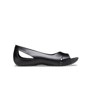 [Mã SUPE200K giảm 200K đơn từ 1tr2] Giày Nữ Crocs - Serena 206106-001 thumbnail