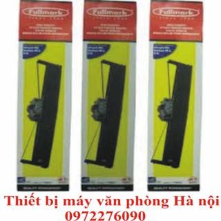 Băng mực máy in kim Epson LQ-300 thumbnail