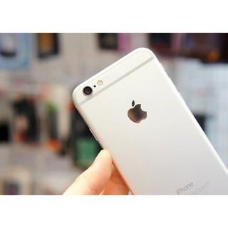 ĐIỆN THOẠI IPHONE 6 16/64GB QUỐC TẾ ZIN ĐẸP 98,99%