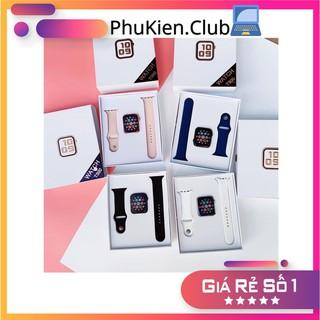 Đồng Hồ Thông Minh T500 Fullbox