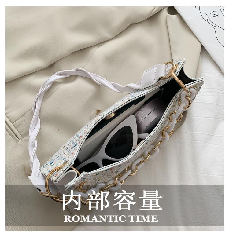 Túi đeo vai phong cách thời trang dành cho phái đẹp MIGU.VN