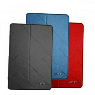 Bao da Lishen cho iPad Mini 1,2,3,4.5 iPad Air, Air 2, Gen 6 9.7 Gen 7 Gen 8 2020 Air 3, Pro 10.5 air 2019 11 2020 thumbnail