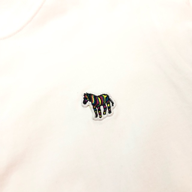 Used like new paul smith t-shirt✨