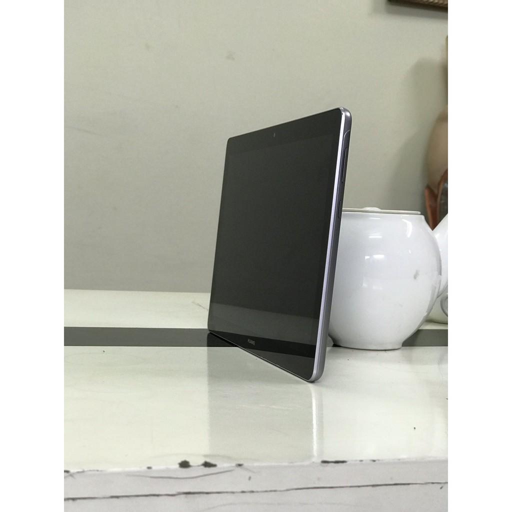 Máy tính bảng Huawei media pad T3 giá chất như nước cất
