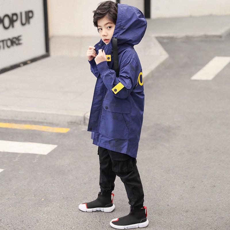 áo khoác thời trang cho bé trai - 22968338 , 4803281244 , 322_4803281244 , 618800 , ao-khoac-thoi-trang-cho-be-trai-322_4803281244 , shopee.vn , áo khoác thời trang cho bé trai