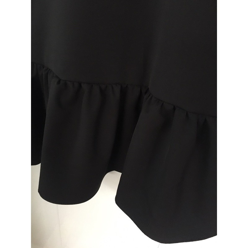 [Mã SKAMCLU7 giảm 10% tối đa 50K đơn 0Đ] Váy bầu thiết kế xinh  FREESHIP  Đầm thiết kế full size mẹ và bé