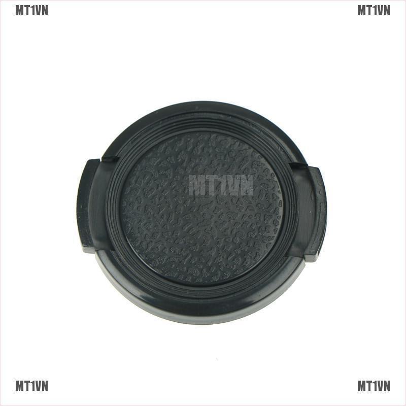 {MT1VN}2pcs 37mm Plastic Snap On Front Lens Cap Cover For SLR DSLR Camera DV Leica Sony - 22917646 , 6908295798 , 322_6908295798 , 26200 , MT1VN2pcs-37mm-Plastic-Snap-On-Front-Lens-Cap-Cover-For-SLR-DSLR-Camera-DV-Leica-Sony-322_6908295798 , shopee.vn , {MT1VN}2pcs 37mm Plastic Snap On Front Lens Cap Cover For SLR DSLR Camera DV Leica Son