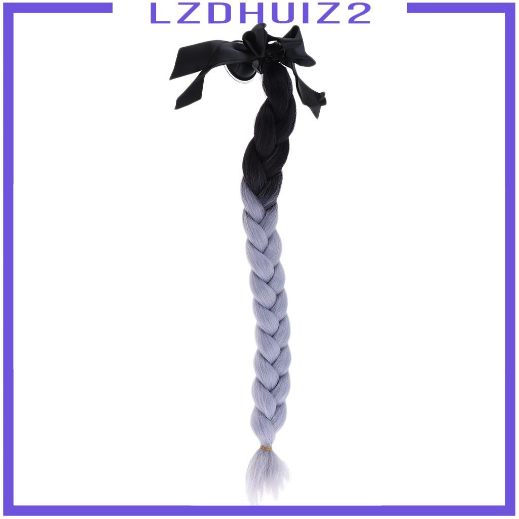 """1 Mũ Bảo Hiểm Dạng Tết # 1 60cm / 23.6 """""""