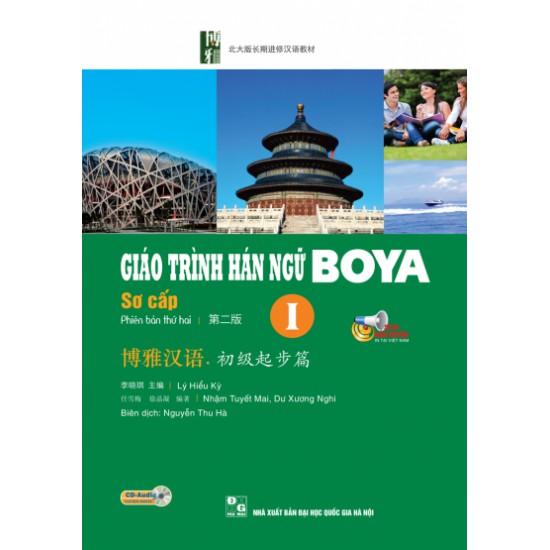Trọn bộ Giáo trình Hán ngữ Boya 5 cuốn (Kèm CD hoặc app MCBooks) tặng Tập viết chữ Hán theo giáo trì - 3503520 , 892657103 , 322_892657103 , 688000 , Tron-bo-Giao-trinh-Han-ngu-Boya-5-cuon-Kem-CD-hoac-app-MCBooks-tang-Tap-viet-chu-Han-theo-giao-tri-322_892657103 , shopee.vn , Trọn bộ Giáo trình Hán ngữ Boya 5 cuốn (Kèm CD hoặc app MCBooks) tặng Tập vi