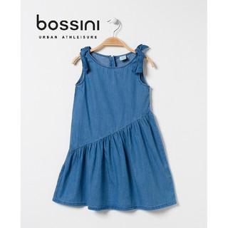 Đầm bé gái Bossini 444308080
