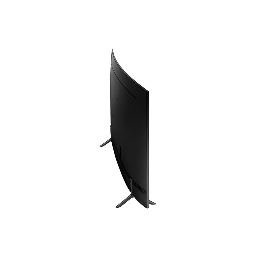 [Nhập ELJUL1MIL giảm 5%] Smart Tivi Samsung 4K 49 inch UA49RU7300KXXV