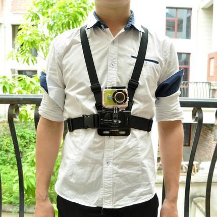 dây đeo ngực cho điện thoại tốt rẻ