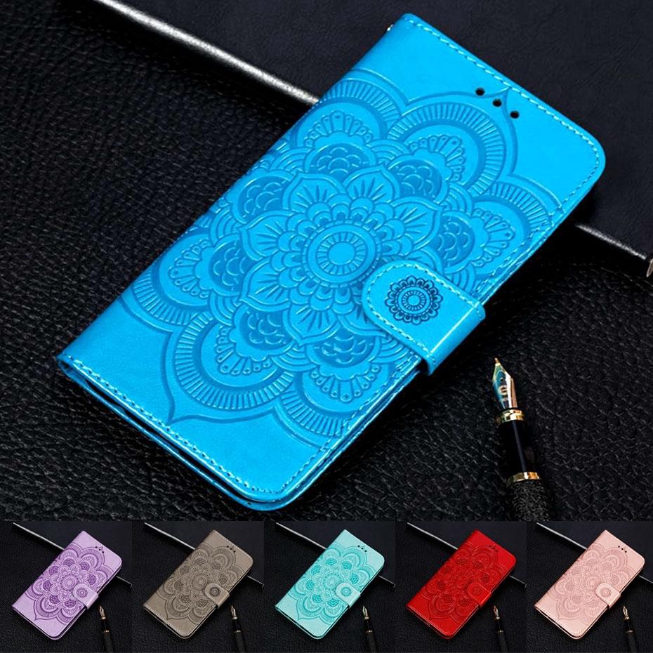 Bao da điện thoại họa tiết in chìm thời trang cho Nokia 2.1 3.1 5.1 7.1 6.1 8.1 4.2 1 Plus 2018 NOKIA 9 Pure View - 23071700 , 2305510430 , 322_2305510430 , 130000 , Bao-da-dien-thoai-hoa-tiet-in-chim-thoi-trang-cho-Nokia-2.1-3.1-5.1-7.1-6.1-8.1-4.2-1-Plus-2018-NOKIA-9-Pure-View-322_2305510430 , shopee.vn , Bao da điện thoại họa tiết in chìm thời trang cho Nokia 2