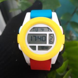 Đồng hồ Unisex Beatoy Hàn Quốc